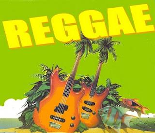 Reggae 1977