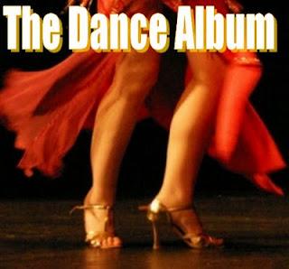 The Dance Album