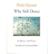 Why Still Dance