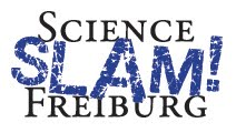 Science Slam Freiburg