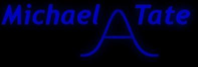 Michael A Tate