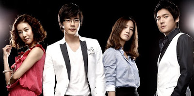 for: The Prime Minister And I Episode 15 English Sub Korean Drama