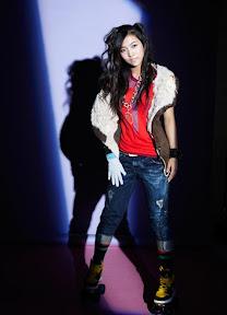kpop girls f(x) kpop