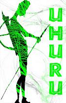 UHURU