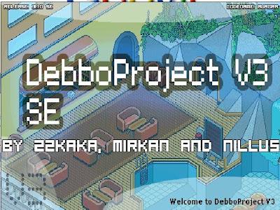 [DOWNLOAD]Debbo v3.5 Original sem edições Debbo+v3.5+Espa%C3%B1ol+(HL)h