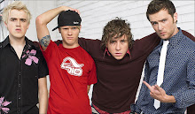 McFly (L)