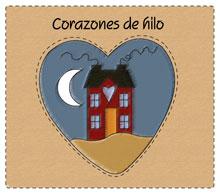 """<a href=""""http://corazonesdehilo.blogspot.com/"""">Corazones de hilo Tu tienda de patchwork en Internet</a>"""