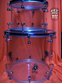 STC DRUM DOCTOR