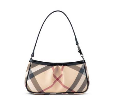 GreenApple4sale  Authentic Branded Bags  BURBERRY SMALL NOVA CHECK ... 401a759f77