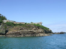 Fuerte de San Damian