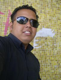 José Rafael Rojas
