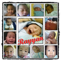 Little Rayyan