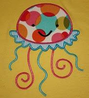 AC Jellyfish