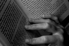 Ler e escribir