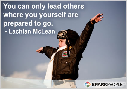 quotes on leadership. leadership quotes.