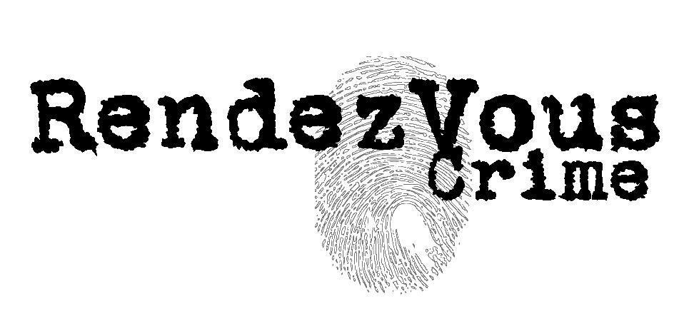 RendezVous Crime