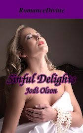 Sinful Delights