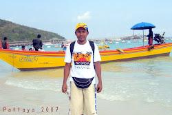 Pattaya 2007