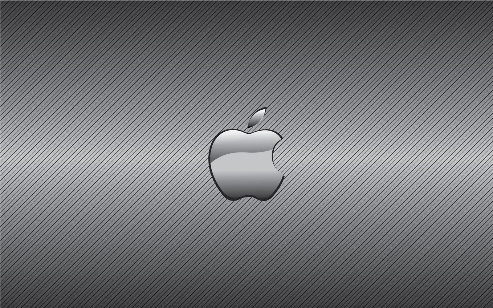 http://3.bp.blogspot.com/_NxpJ5_Df1p8/TT15bmH3MtI/AAAAAAAAAD8/50spQK9Vj88/s1600/Apple_wallpaper_by_Muzika08_Vector.jpg
