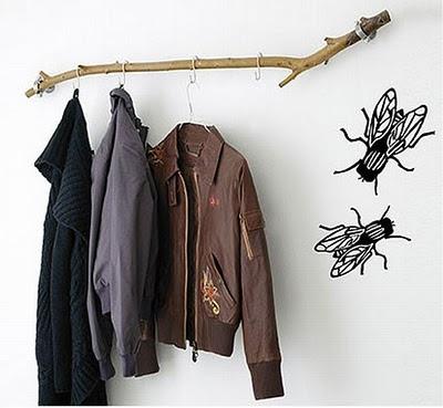 أغرب أنواع علاقات الملابس بالعالم-غرائب وعجائب-منتهى