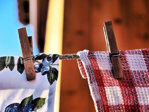 [clothesline1]