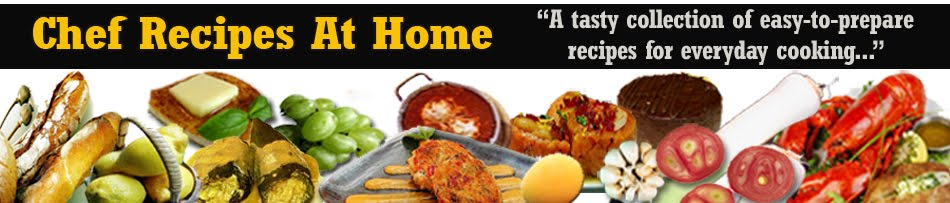 chef-recipes-at-home