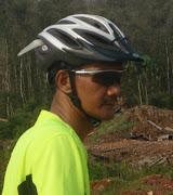 Mohd Nazarudin Husin (anjang)