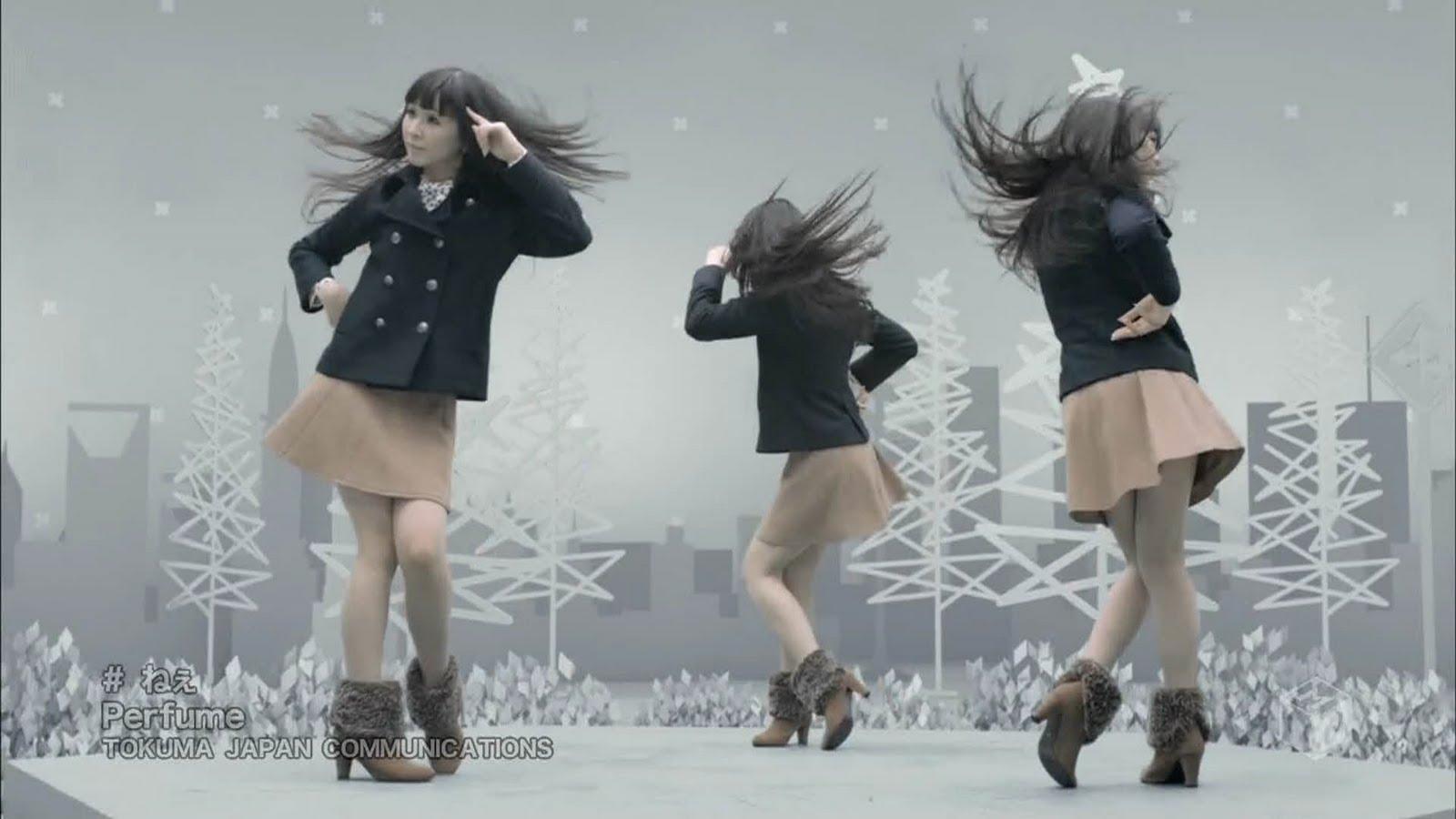Perfumeの画像 p1_2
