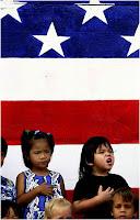 Michelle Obama to Meet Ellie Kay & Discuss Military Families??