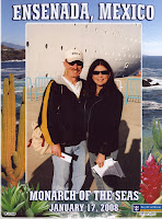 MAJOR MEDIA – Couples Money Workout
