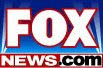 Is the New Frugality Here to Stay? — Ellie on FOX NEWS – Neil Cavuto