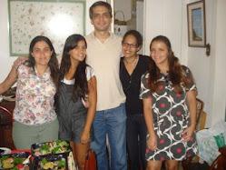 Natal, 2008