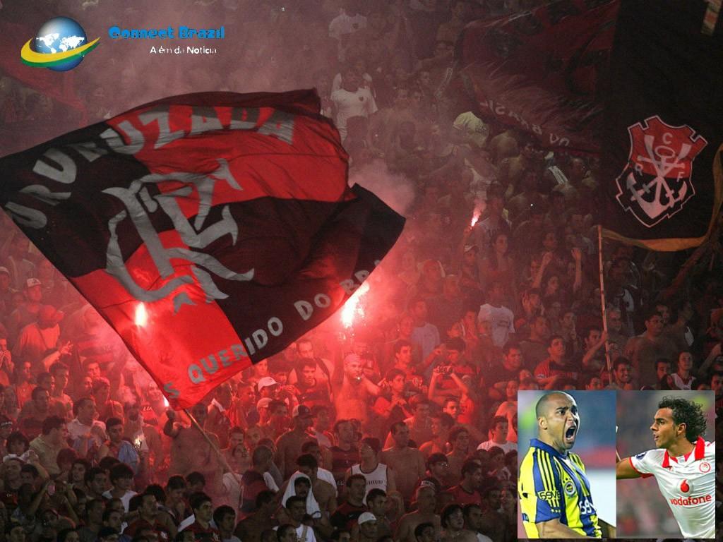 http://3.bp.blogspot.com/_NyBRnLAowWc/TG17aAe7Y_I/AAAAAAAACd8/l_FtB3HC1Ug/s1600/flamengo_fans_2_1024x768.jpg