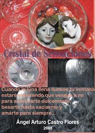 CRISTAL DE SENSACIONES