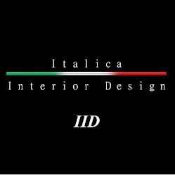 Italica I.D.