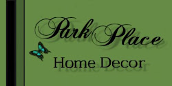 PARK PLACE HOME DECOR