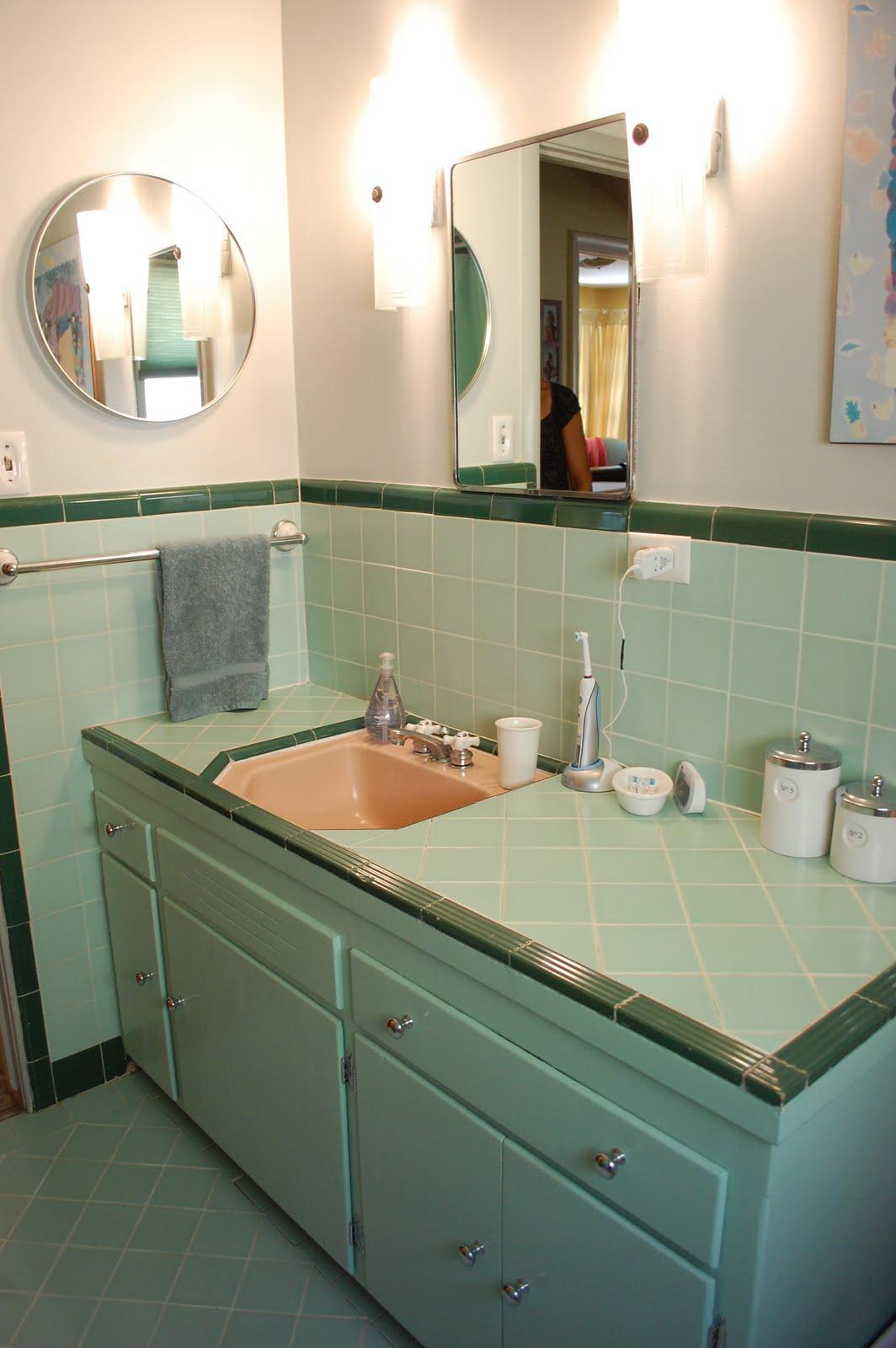 1950 bathroom remodel - 1950 Bathroom Remodel 57