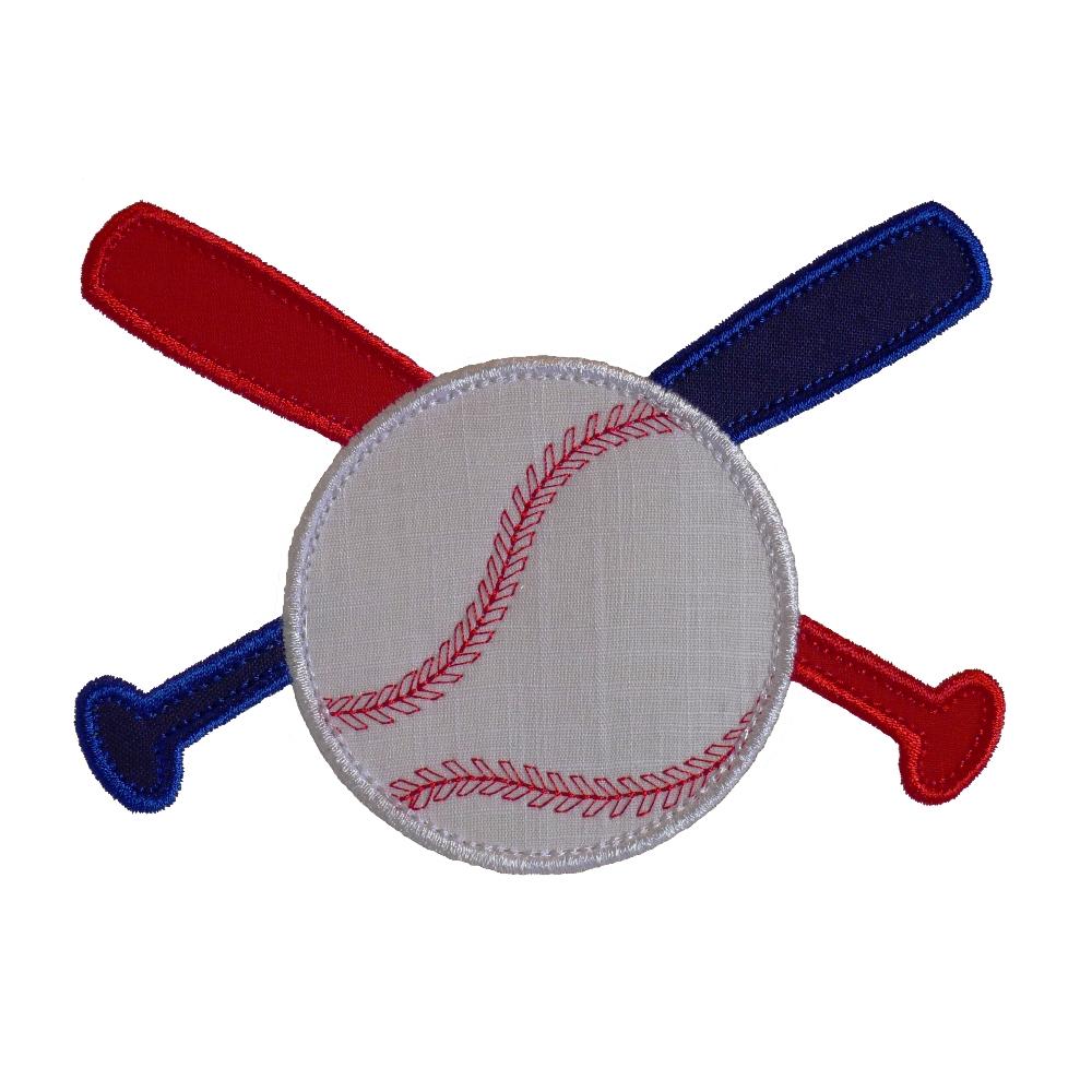 Stuffed Baseball Bat 121