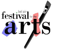 Bel Air Festival of the Arts comes to Shamrock Park this Sunday
