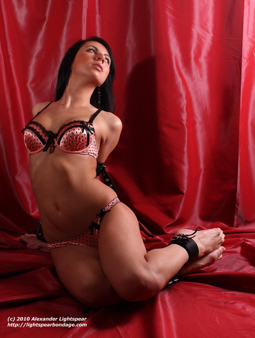 onlayn-veb-kamera-eroticheskaya
