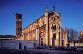 Liturgia e musica a torino e dintorni le nostre pagelle for Arredamenti san gaetano torino
