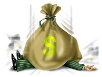 http://3.bp.blogspot.com/_NyXtXY6S_g4/SwajriagNNI/AAAAAAAAAUQ/jPIIQ_8hG9A/s1600/adf-cartoon-money-bag1.jpg