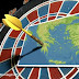Επιτέλους! Η Κομισιόν αρχίζει έρευνες για τους διεθνείς κερδοσκόπους των ομολόγων...