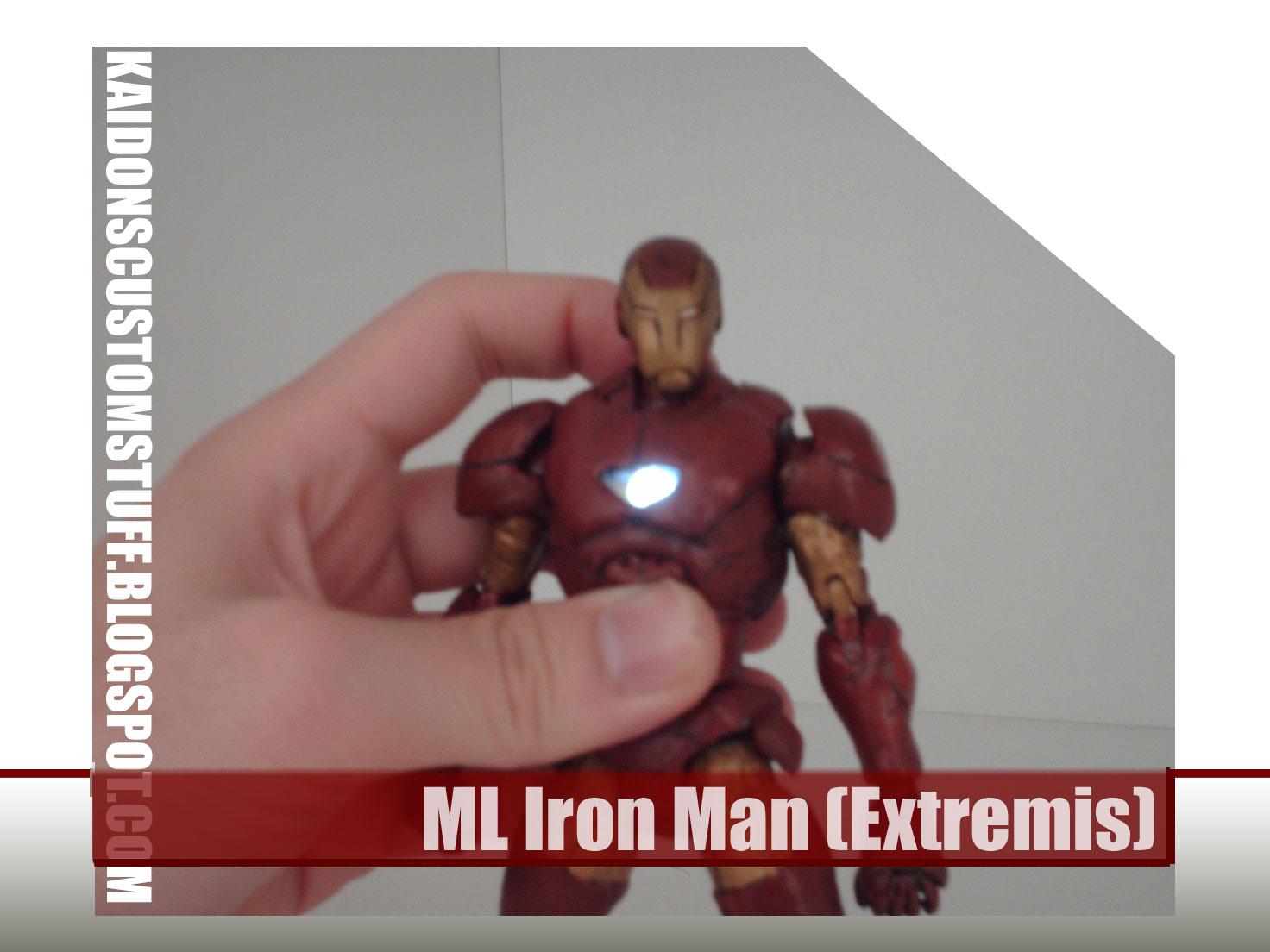 http://3.bp.blogspot.com/_NydzcGVJtdA/TObictbRkxI/AAAAAAAAATQ/vZiCHyM40Qo/s1600/ML-Iron-Man-Extremis-08.jpg