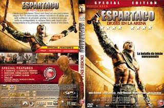 descargar spartacus gods of the arena latino