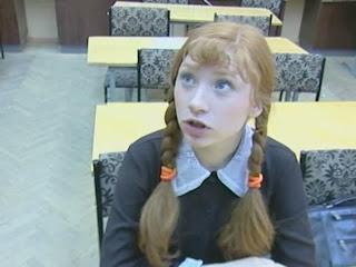 lolita colegiala com: