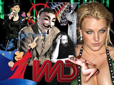 You Madonna starred ritual porn apologise