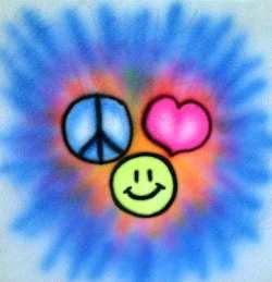 external image a-peace_love_happiness.jpg