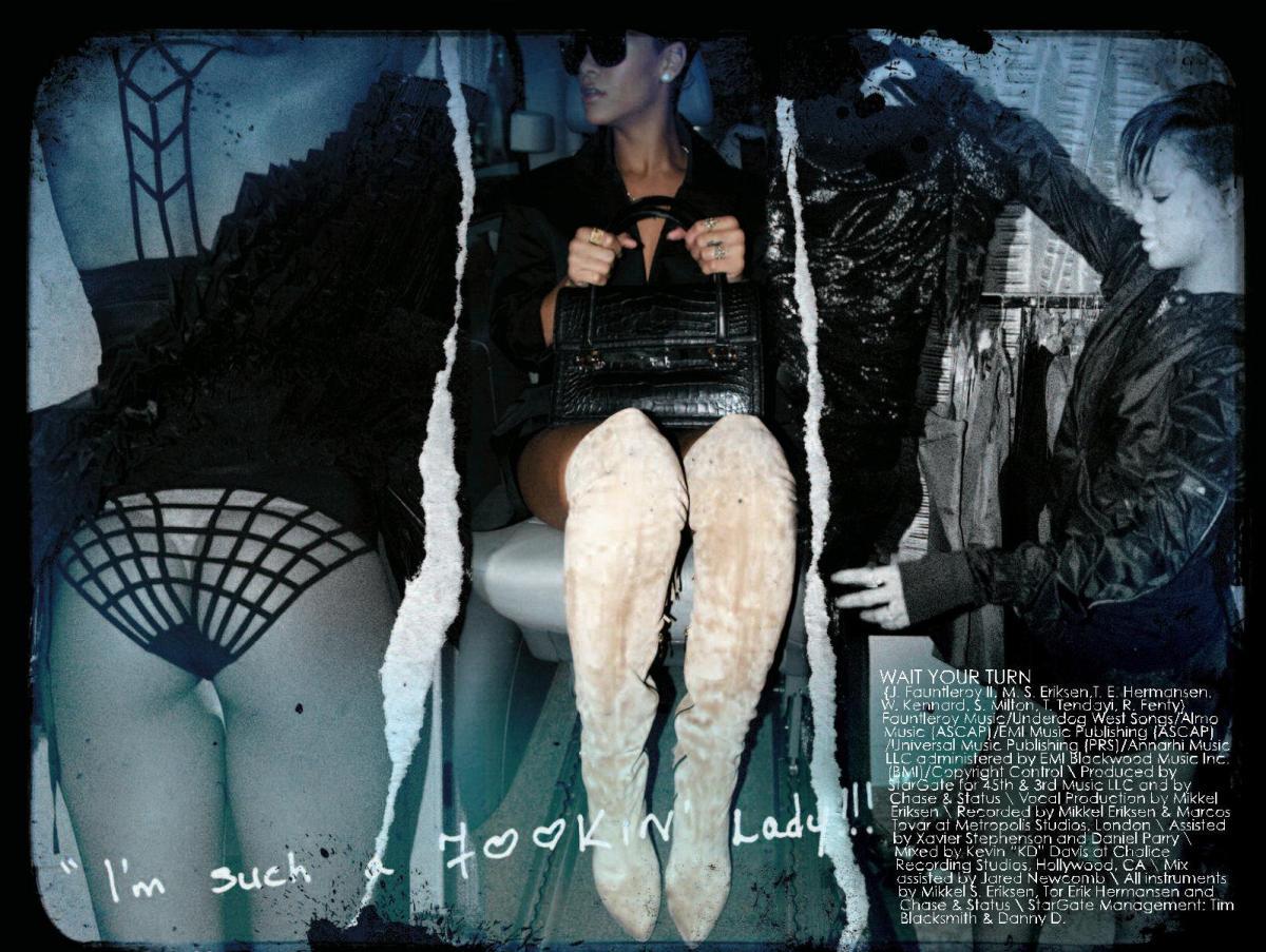 http://3.bp.blogspot.com/_NzO2j9N791Q/TVBCdCjIpLI/AAAAAAAAGS0/dvDchyqikuQ/s1600/RihannaRated-R-Album-Shoot-02.jpg