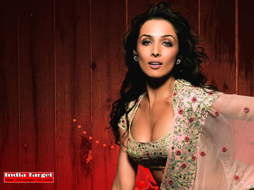 realcreativity malaika arora khan - photo #46
